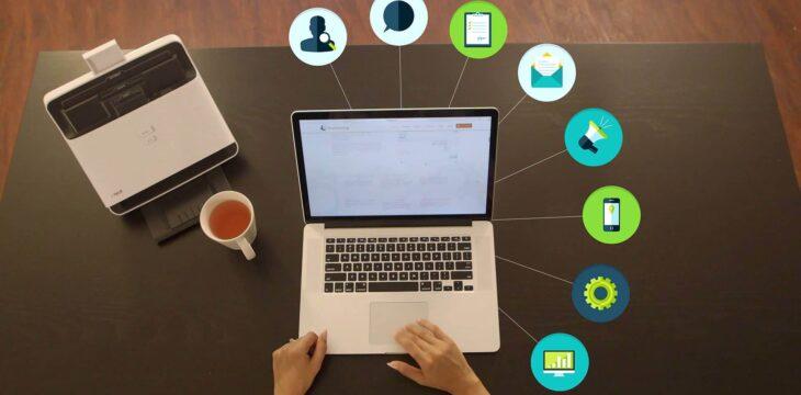 Praca licencjacka z marketingu – co powinna zawierać?