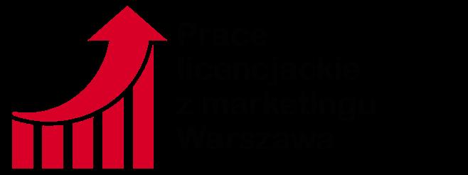 Prace licencjackie i magisterskie z marketingu | Warszawa