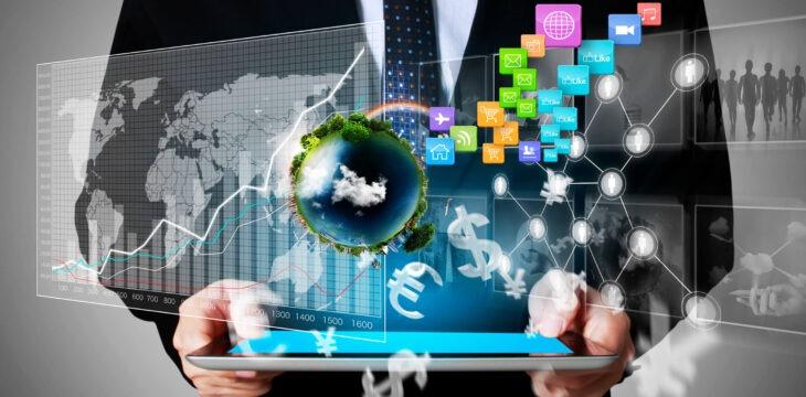 Prace licencjackie z Marketingu  – cenne porady
