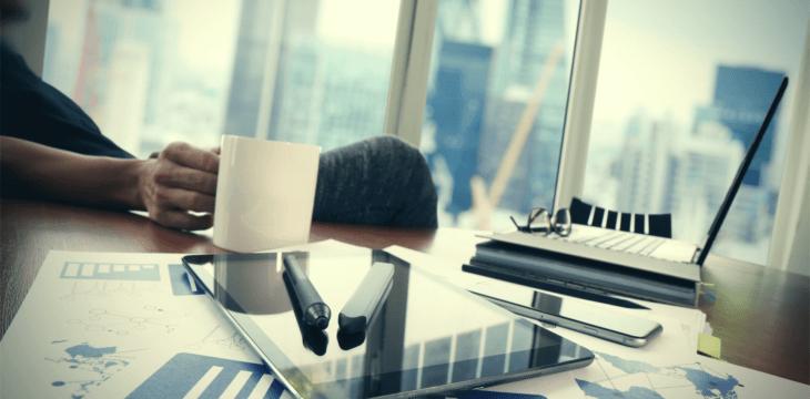 Biznesplan – ciekawy temat na pracę licencjacką z marketingu